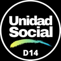 US D14 SideBar Right