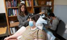 Un marcapasos cerebral para el tratamiento personalizado de la depresión