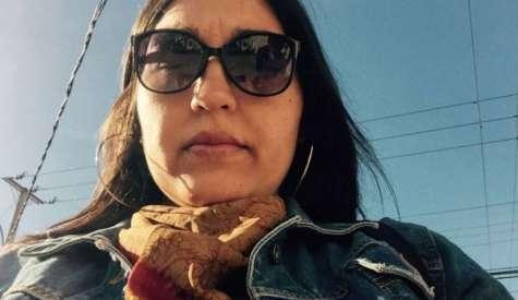 Indignación en Chile por muerte de defensora de derechos humanos en marcha mapuche